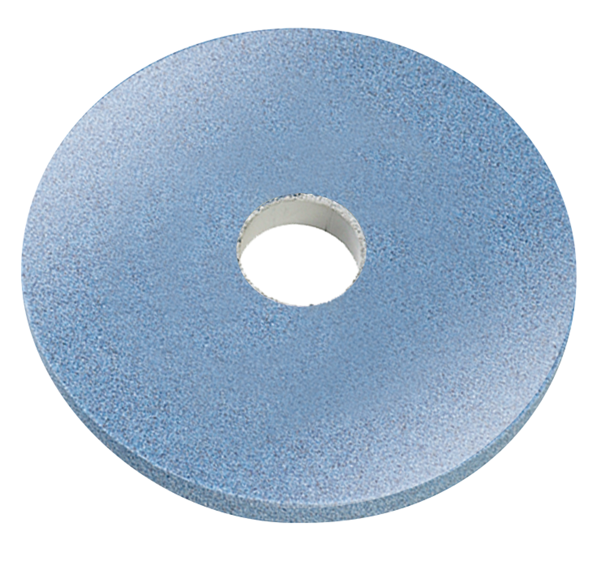 grinding wheel picto