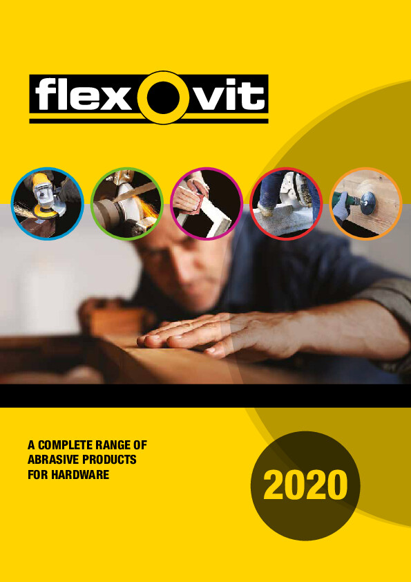 FLEXOVIT MERCHANDISING 2020 EU catalogue_140551_1200_1200