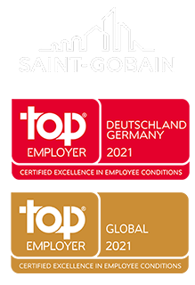 Logo_Top_Employer_2021