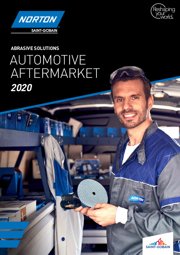 NORTON AUTOMOTIVE AFTERMARKET 2020 EU catalogue_140552_1200_1200
