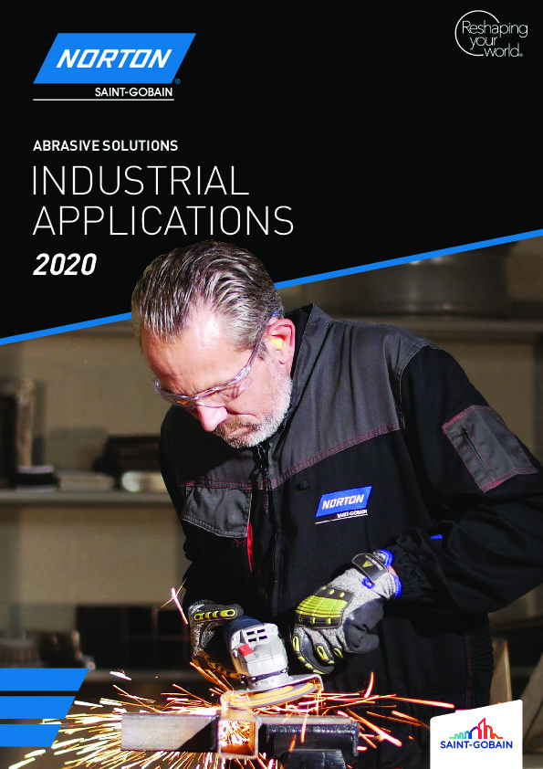 NORTON INDUSTRIAL_2020_cluster 3_catalogue_140554_1200_1200