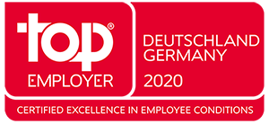 Top_Employer_Germany_2020_content