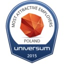 UNIVERSUM-most-attractive-employers