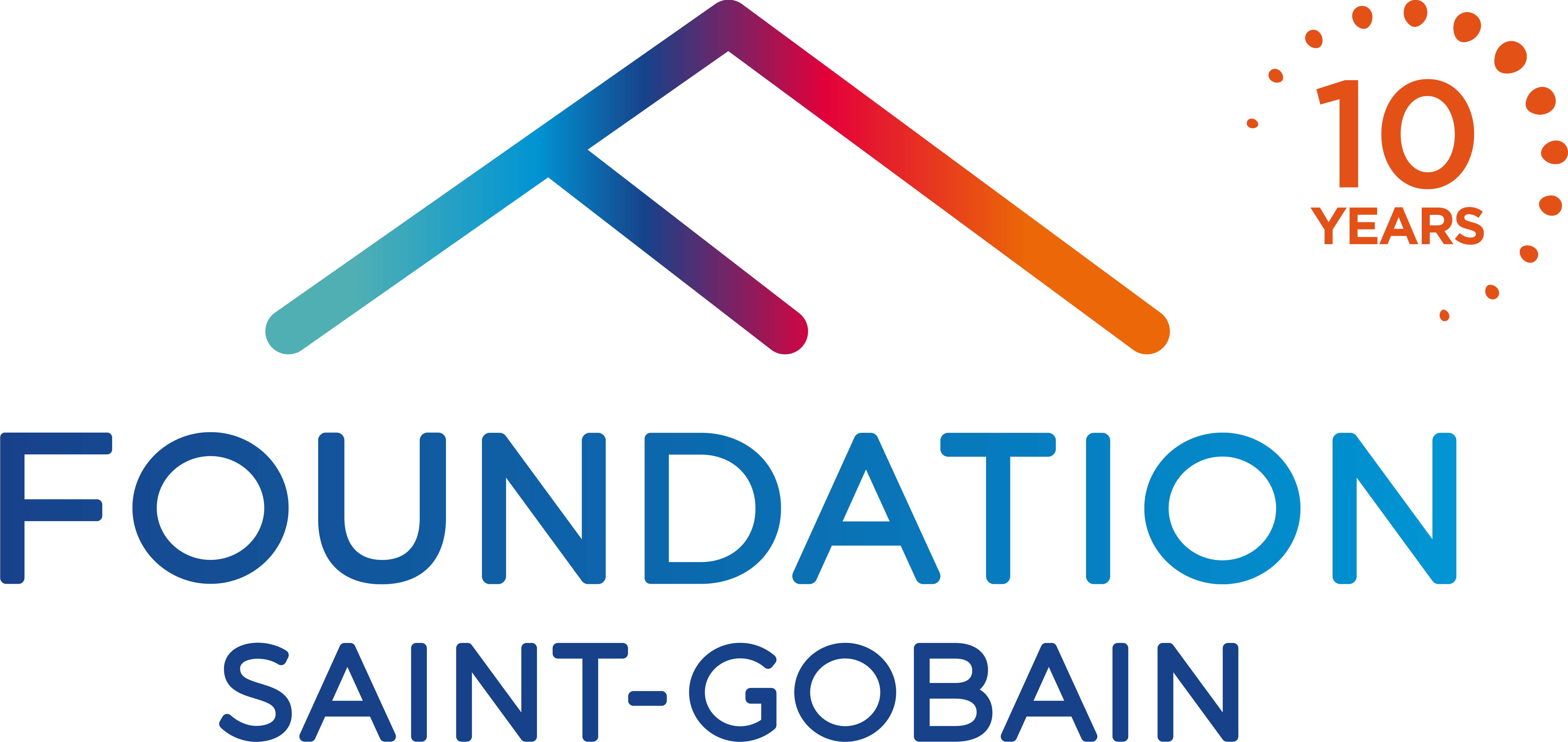 fondazione-saint-gobain-initiatives