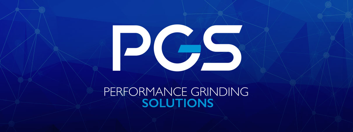 Training in grinding from PGS