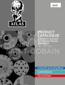 Atlas 2020