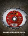 Flexovit Maxx3 Brochure-3