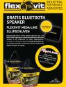 Flexovit-ML-Tubs-Speaker-promo-NL-front