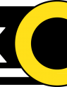 Flexovit_109 [Converted]