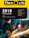 flexovit industrial 2019