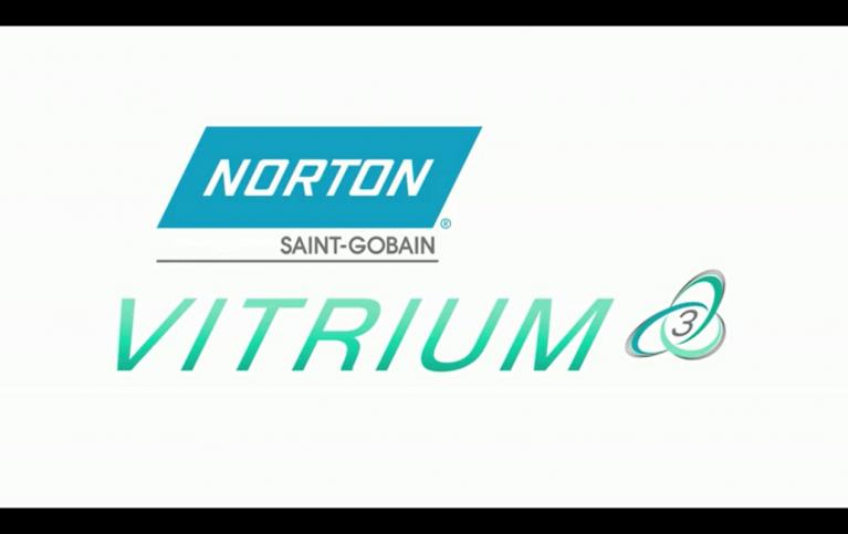 Norton Vitrium3