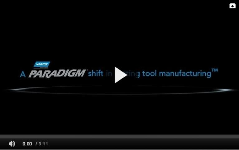 Paradigm video