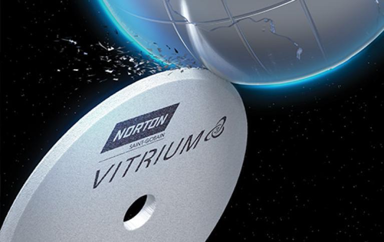 Vitrium3 video
