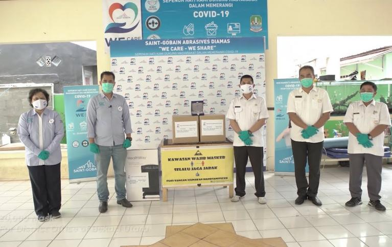we_care_-_we_share_csr_activity_in_saint-gobain_abrasives_indonesia_105fc9ac30f2f65