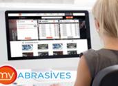 Abrasives II