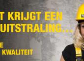BANNER_NL