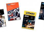 Kataloger 2019
