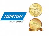 Laur Konsumenta 2019 dla Norton