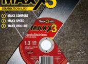 MAXX3