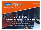 Norton-Clipper_Elektrofugenschneider_Foerdermittel