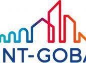 Saint-Gobain logo_74059