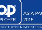 Top_Employers_Asia_Pacific_2016