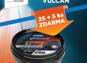 Vulcan 25 5