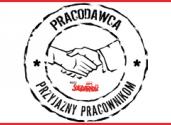Nagroda NSZZ Solidarność