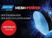 norton-meshpower_0