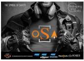 oSa-Member-2019