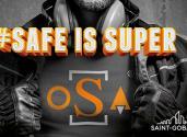 oSa_SM_Graphic_SafeIsSuper_web