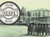 oldnorton