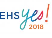web - ehs logo