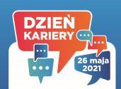Dzień Kariery 2021 grafika