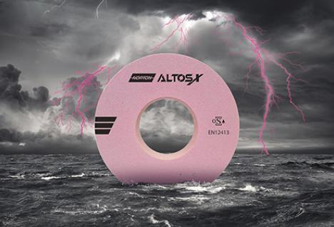 AltosX