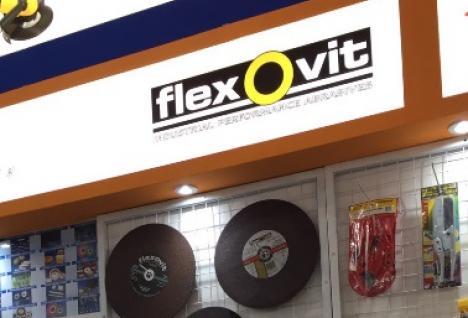 Flexovit in Manufacturing Indonesia 2017_thum
