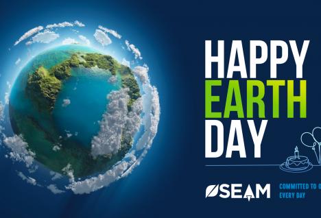 Happy-Earth-Day-SEAM