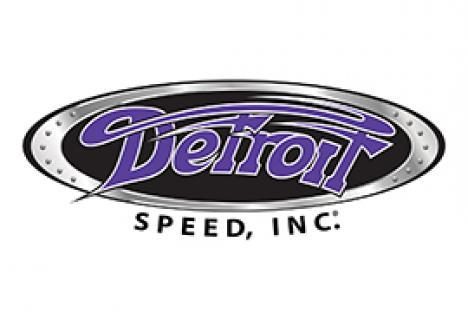 Logo-DetroitSpeed-270x185