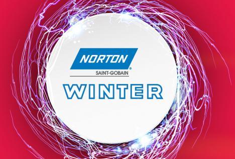 Norton Winter