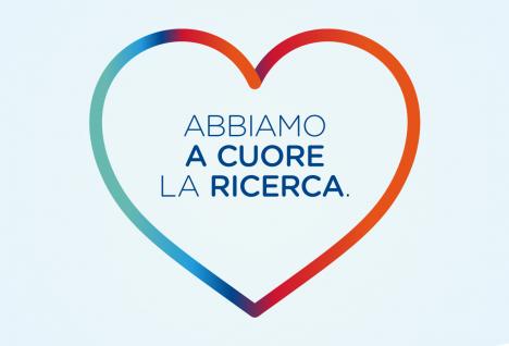 Saint-Gobain in Italia per la ricerca sul COVID-19