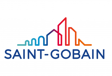 Saint-Gobain Dikdörtgen