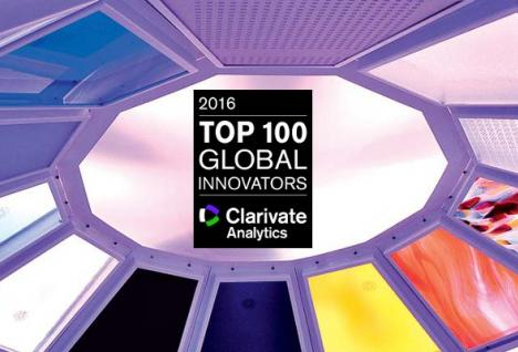 Saint-Gobain-Top-100-global-innovators