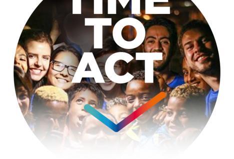 Time-to-act-10-anni-fondazione-saint-gobain
