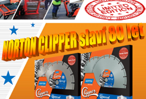 clipper 80