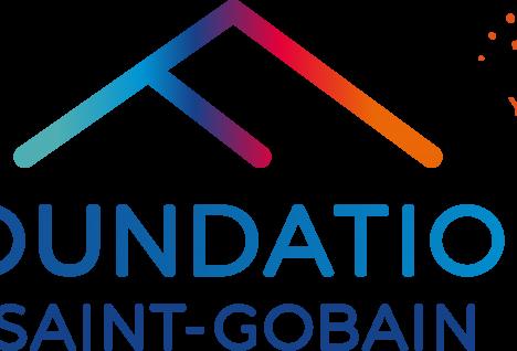 fondazione-saint-gobain-initiatives