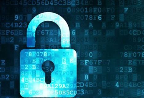 Nova Politica de Privacidade Saint-Gobain Abrasivos