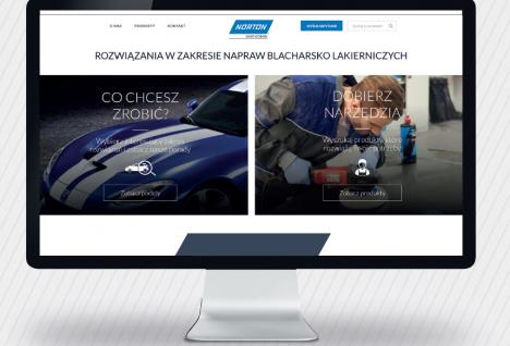 Strona naprawiamkaroserie.pl