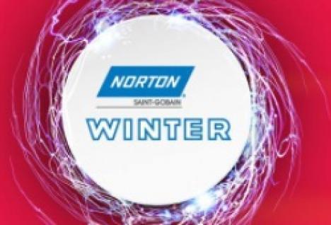์Norton Winter รวมพลังผู้นำแห่งเทคโนโลยี