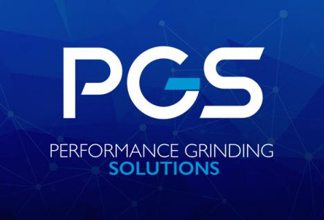 performance grinding solution - PGS