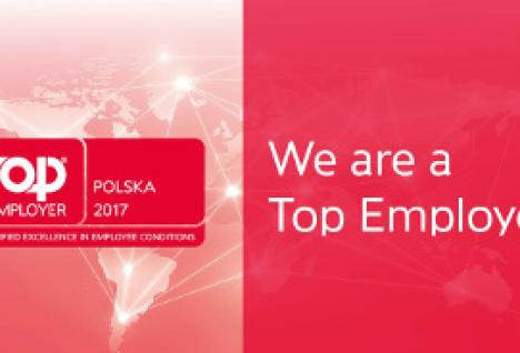 Top-employer-2017